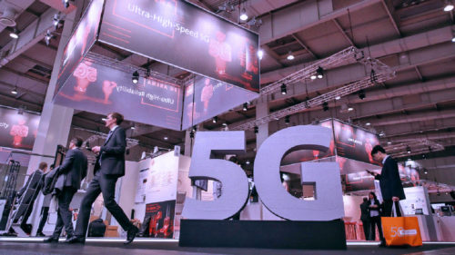 Cum vrea PSD să controleze instituția care se ocupă inclusiv de licitația pentru 5G: care-i miza