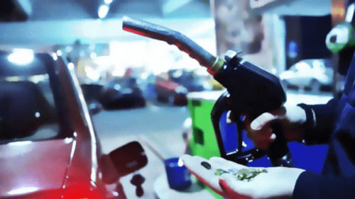Anunț pentru cei cu mașini pe motorină și benzină. Cât vor ajunge acum prețurile la pompă