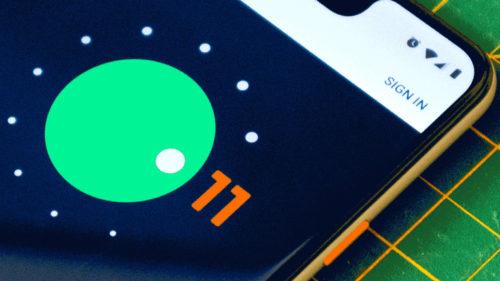 Android 11 are o dată de lansare oficială: tot ce trebuie să știi despre noua versiune
