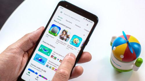 S-a schimbat modul de abonare la aplicațiile din Google Play: ce trebuie să știi
