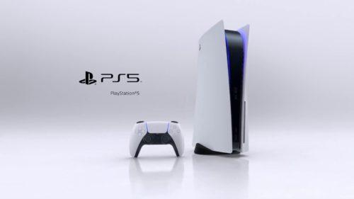 Sony PS5, lansat în pandemie: ce se va întâmpla cu consola în următoarele luni
