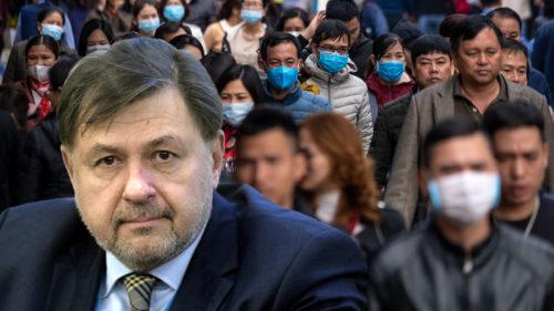 Imunizarea de grup, discutată în România, pentru prima oară: argumentele lui Alexandru Rafila