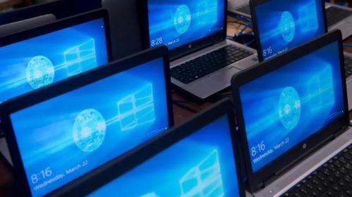 Schimbări majore în Windows 10: funcțiile noi din versiunea viitoare