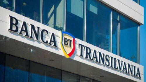 Anunț de ultimă oră de la Banca Transilvania: sunt vizați toți clienții. De acum poți face asta direct pe telefon