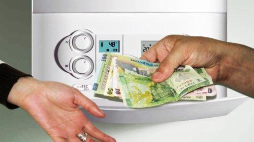 Ministrul Economiei, amenințări fără precedent care vizează toți românii cu centrale termice de apartament și nu numai. Ce s-ar întâmpla cu prețurile