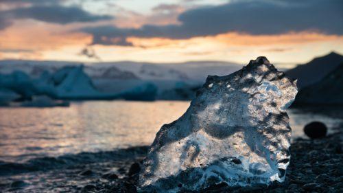 Mai a fost cea mai caldă lună din istorie: cât de cald a fost în Siberia și ce se întâmplă în regiune