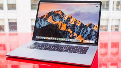 Trucuri macOS: cum îți programezi Mac-ul să se deschidă și să se închidă singur, între anumite ore