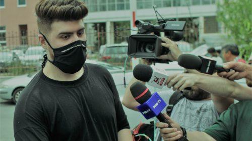 """Proiectul care ar putea stopa acțiuni ca ale vloggerului """"Colo"""": ce a decis Parlamentul prin vot final"""