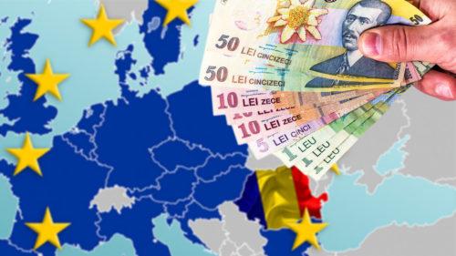 România dă lovitura în Europa într-un sector crucial: toți românii care au cont bancar trebuie să afle