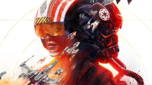 Cel mai nou joc pentru fanii Star Wars îți crește adrenalina la maxim: cât de spectaculos este Squadrons