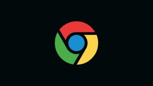 Trucuri Google Chrome: cum tai accesul site-urilor vizitate la camera, microfonul și locația ta