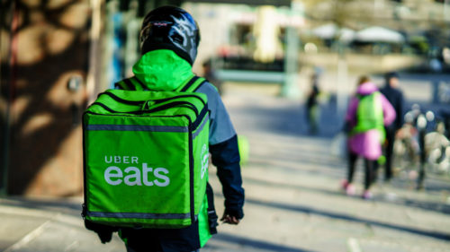 Acuzații grave la adresa Uber: de ce e acuzată compania că și-a exploatat colaboratorii