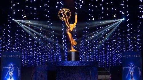 Nominalizări Emmy 2020: cum domină Netflix și HBO industria serialelor