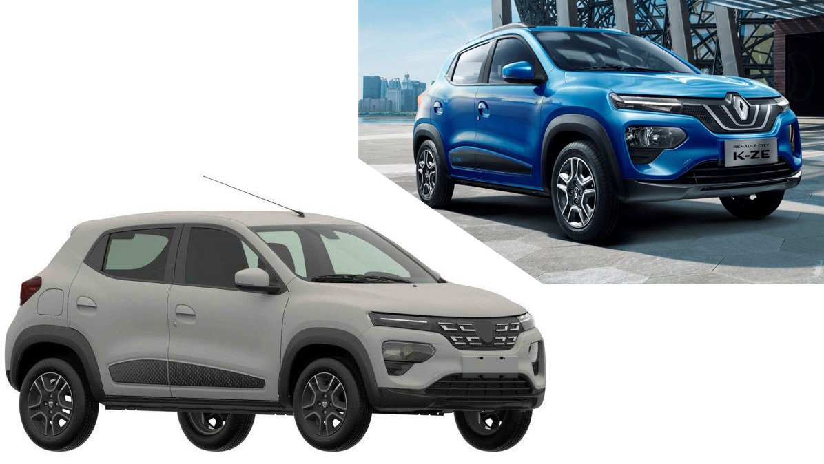 Dacia-Spring-Renault-K-Ze-lateral-spate