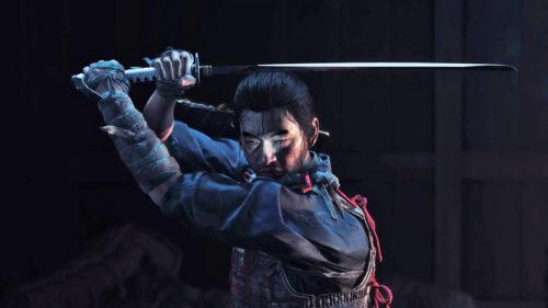 De pe PlayStation, în cinema: creatorul John Wick transformă Ghost of Tsushima într-un film cu buget mare