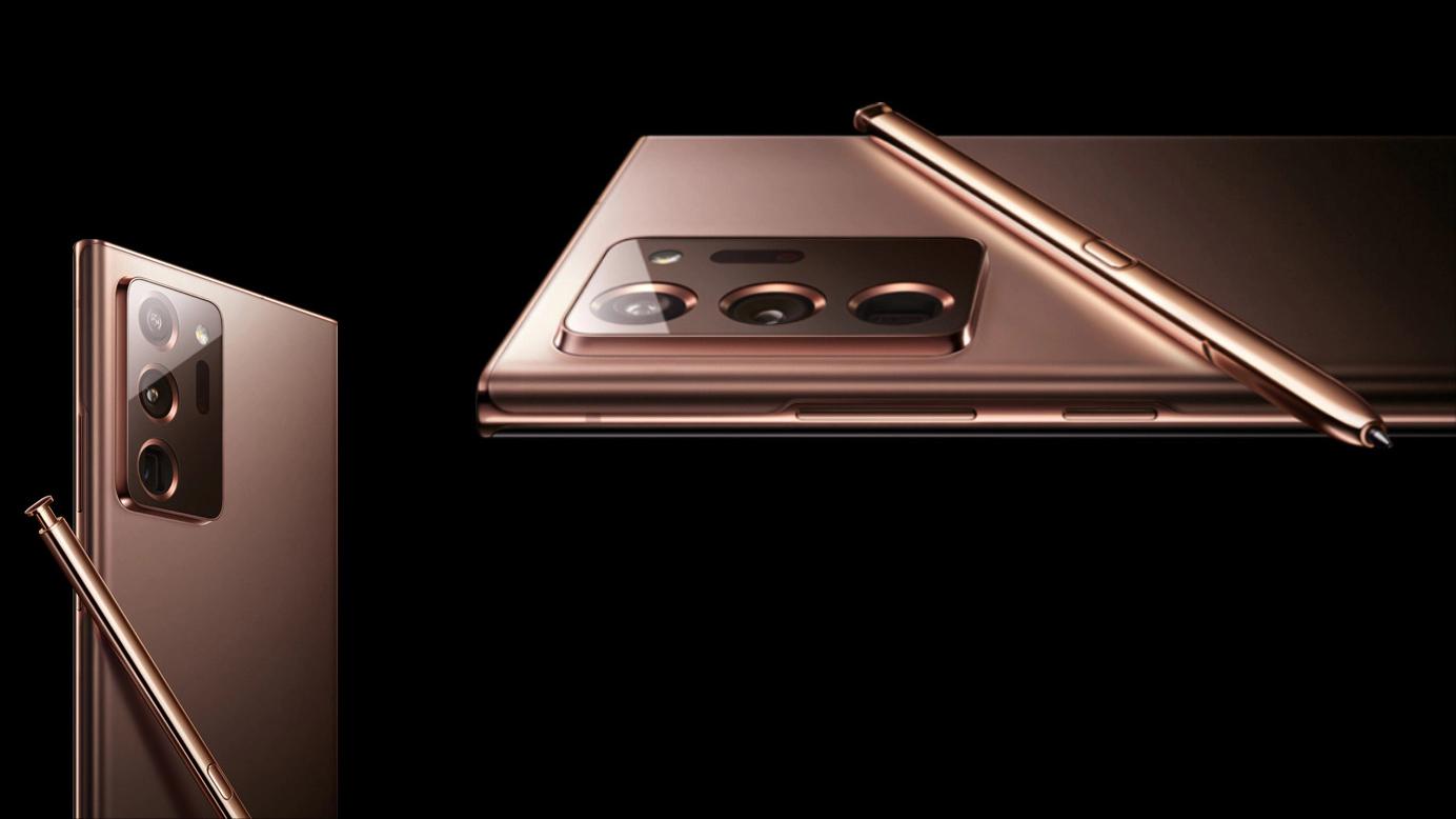 Samsung-Galaxy-Note-20-imagini-design-(1)