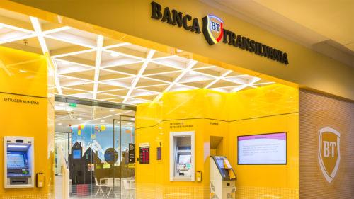 Toți românii care au cont bancar trebuie să știe asta. Banca Transilvania, în centrul atenție chiar acum
