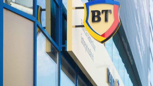 Anunț de ultimă oră de la Banca Transilvania: se întâmplă cu banii tăi când vrei să-i scoți din bancă