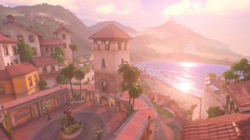 Coloana sonoră a verii vine din Overwatch: de ce a lansat Blizzard un album audio