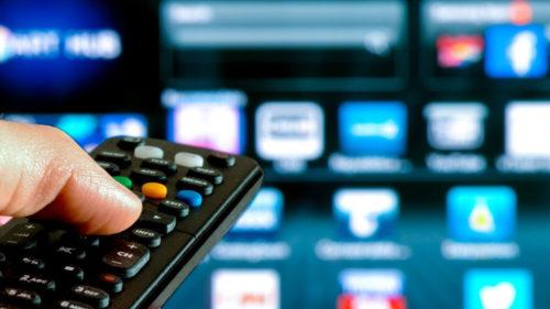 Cum ar vrea comuniștii din China să cenzureze filmele și serialele
