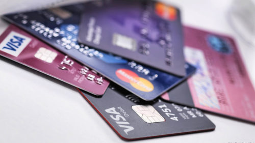 Toți românii care au card bancar trebuie să afle. Anunțul vine direct de la BNR