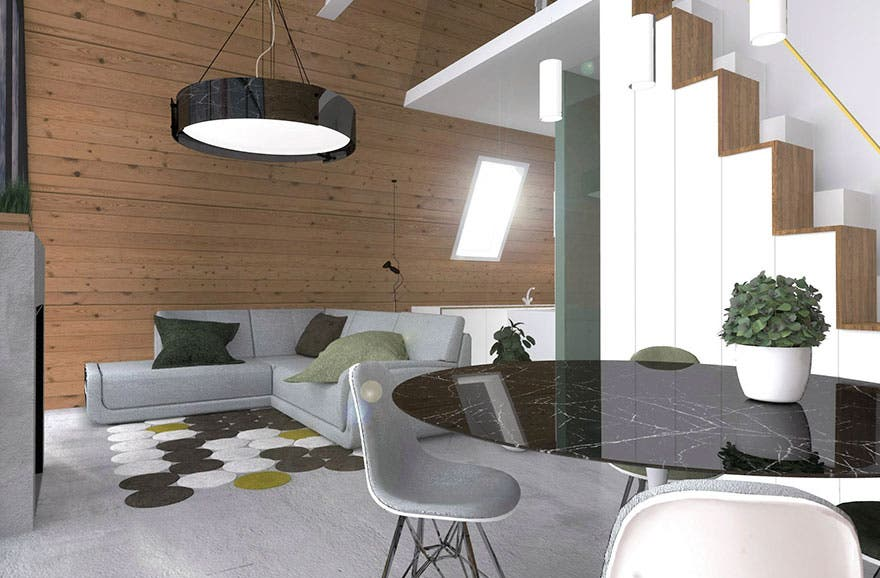 cozy-off-grid-home-can-be-built-in-6-hours-and-costs-just-33k9