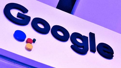 Google face schimbările care te vor ajuta enorm de acum înainte