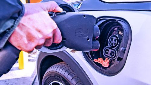 Bateria cu grafen e viitorul pentru încărcarea rapidă a mașinilor electrice