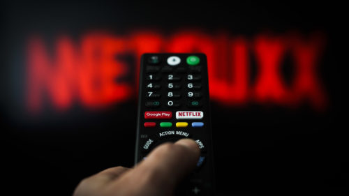 """Netflix oferă un abonament """"nemuritor"""": cine se califică pentru așa ceva?"""