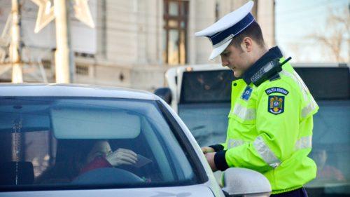 Cod rutier 2020. Toți șoferii trebuie să fie atenți. Amenda în trafic pe care o primești fără să știi