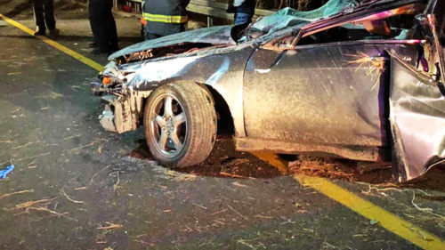 Avertisment deosebit de grav pentru toți șoferii din România: se întâmplă pe șosele și e dezastru național