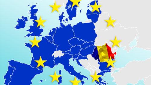 România a dat lovitura în Europa. Suntem fruntași la acest capitol și ne-am recăpătat un cunoscut renume