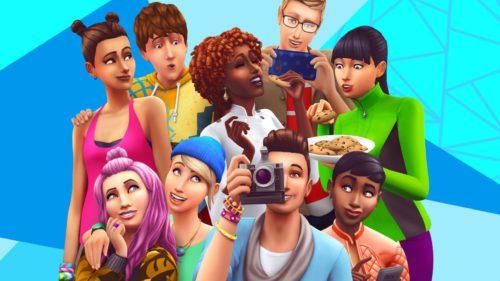 Sims se transformă într-un serial TV cu premii de 100.000 de dolari: unde îl găsești