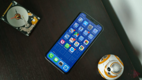 Trucuri iPhone: cum navighezi mai inteligent pe internet, scapi de reclame și citești ușor