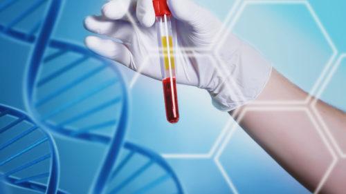 O firmă deține acum cea mai mare bază de date de ADN. La ce vrea s-o folosească