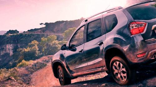 Dusterul de care Dacia n-ar vrea să știi că există: modelul surpriză pe care chiar îl poți cumpăra