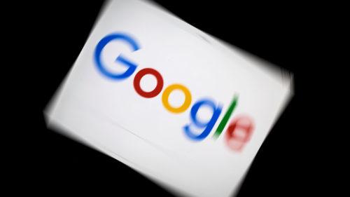 Google lansează o rețea globală de detectare a cutremurelor