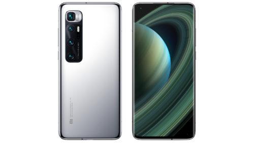 Cel mai rapid telefon al anului face și cele mai bun poze: nu este Note 20 Ultra sau iPhone 12