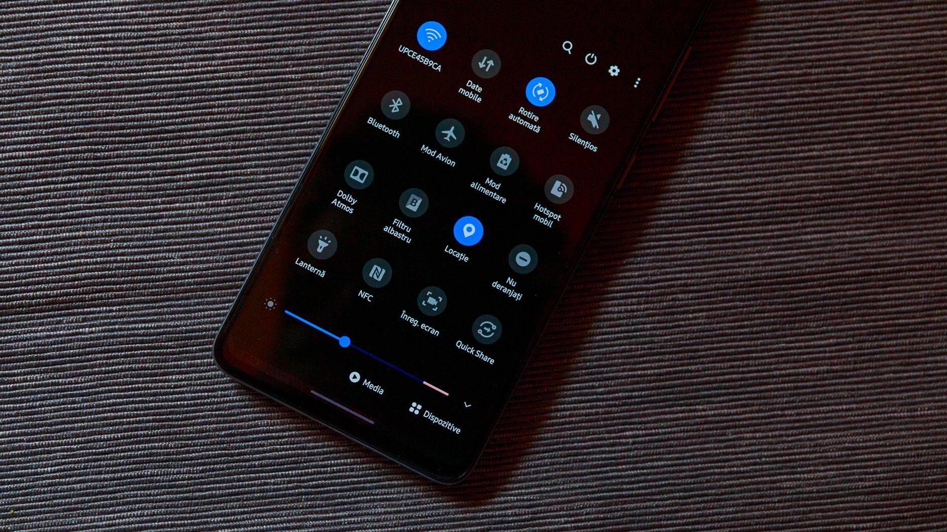 Samsung Galaxy A51_5