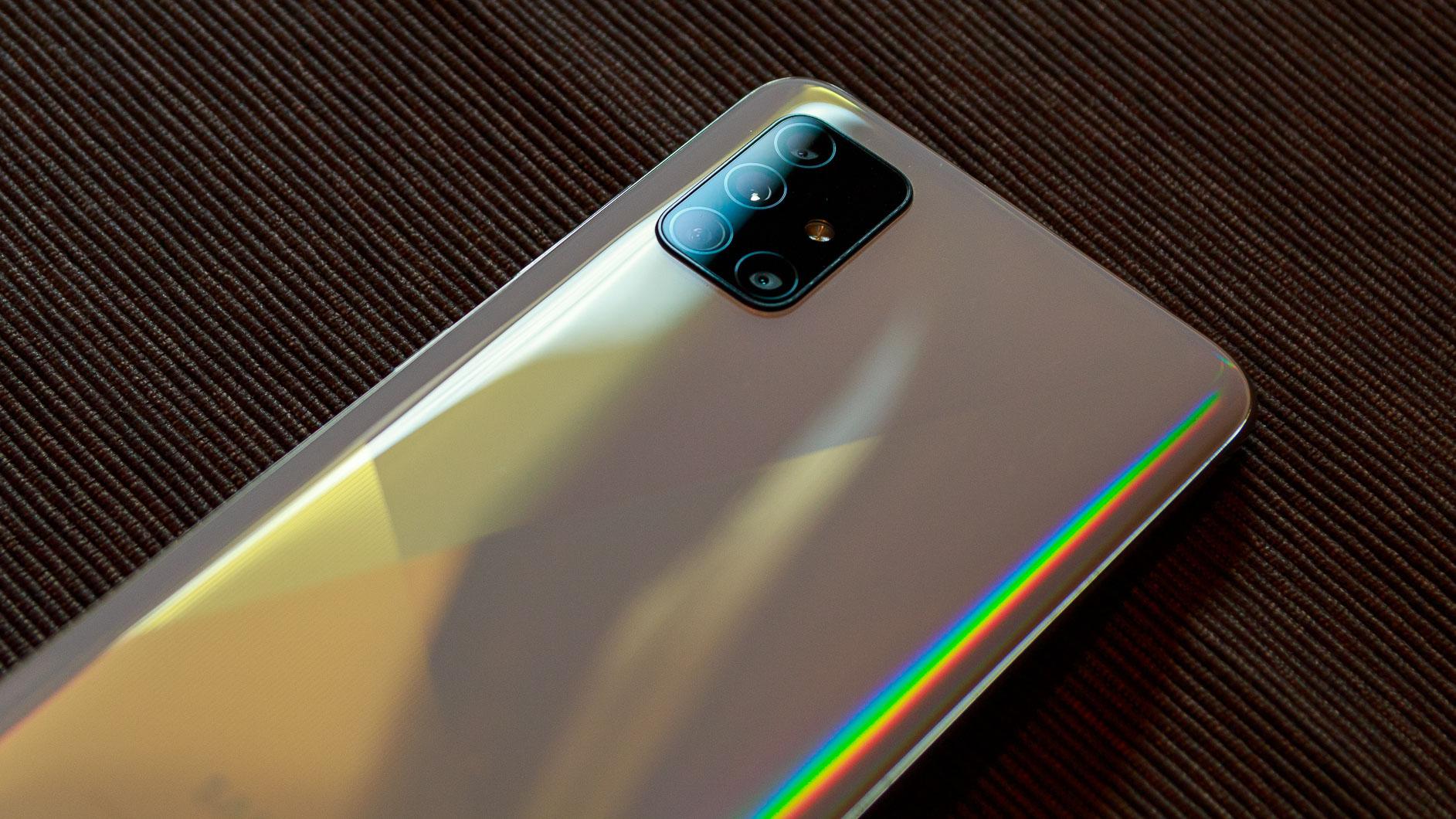 Samsung Galaxy A51_7
