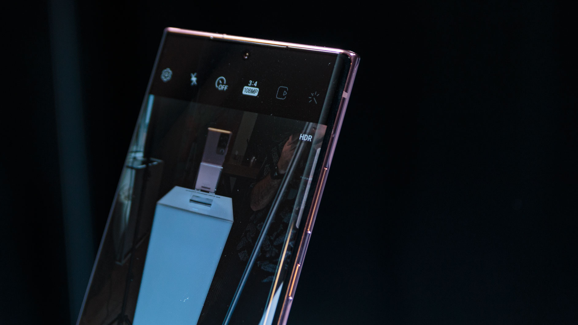 Samsung Galaxy Note 20_4