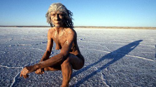Descoperirea surpriză despre preistorie: femeile vânau umăr la umăr cu bărbații