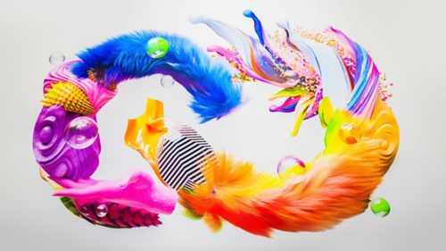 Adobe Max 2020, acces gratuit: cum te înregistrezi la cea mai importantă conferință de creativitiate digitală