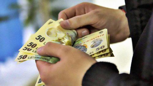 Anunțul zilei pentru mii de români vine chiar de la BNR. Ce se întâmplă cu ratele românilor la bănci