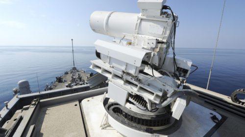 China lucrează la arma care ar putea fi la fel de importantă ca bomba atomică