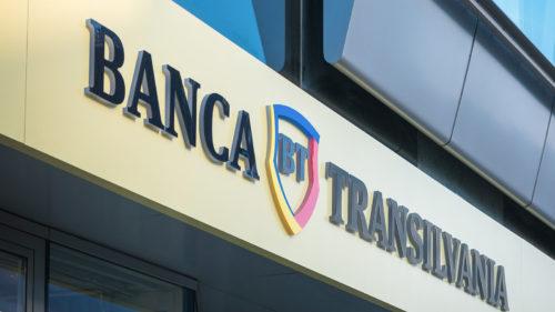 Anunț pentru toți românii care au card și cont bancar: Banca Transilvania a venit cu vestea surpriză