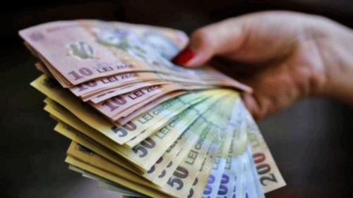 """Zeci de miliarde de euro în """"Planul de Redresare și Reziliență"""": cine câștigă din acești bani, de fapt"""