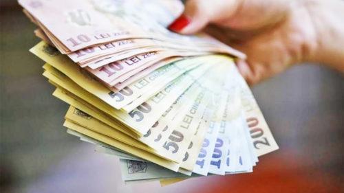 Se dau bani de la stat: cine primește 2.000 de euro și până când se depune cererea