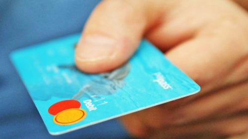 BNR a făcut anunțul momentului: românii care au card și cont bancar trebuie să afle