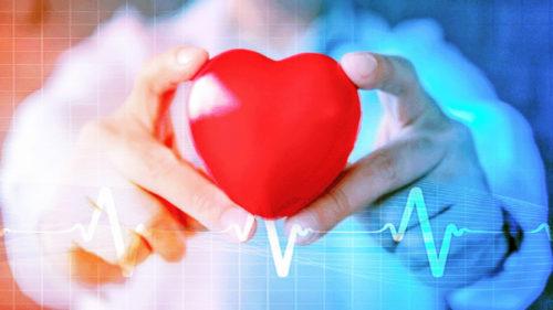 Acesta ar putea fi tratamentul inovator pentru bolile cardiace